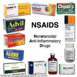 داروهای مناسب درمان کمردرد