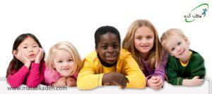 کودک دارای اختلالات حسی در اجتماع