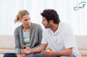 نقش پدران در بارداری