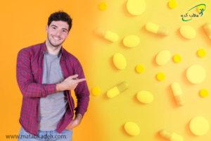دارو درمانی برای بیش فعالی در بزرگسالی