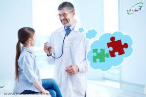 مشورت با پزشک در مورد مصرف دارو در کودکان بیش فعال